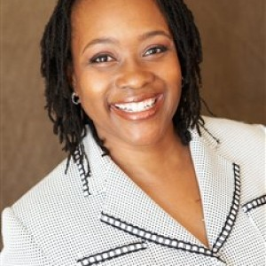 True Synergy - Gena Yuvette Davis - Leadership/Success Speaker in Los Angeles, California