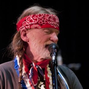 True Willie - Willie Nelson Tribute Band - Willie Nelson Impersonator in Laguna Niguel, California