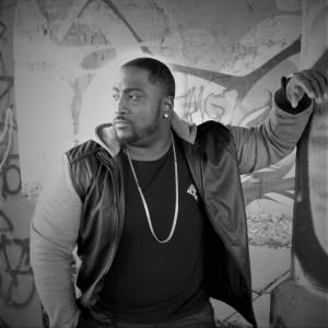 Trusoul Davis - R&B Vocalist in Cleveland, Ohio