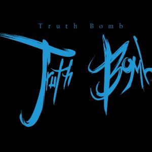 Truth Bomb Entertainment - Mobile DJ / Wedding DJ in Killen, Alabama
