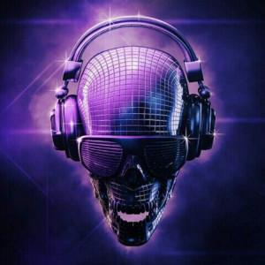 Truth Entertainment LLC. - DJ in Clarksville, Tennessee