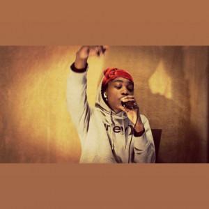 TruthDaRealest - Hip Hop Artist / Rapper in Atlanta, Georgia