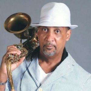 T&T Solo Entertainer - Saxophone Player in Columbus, Ohio