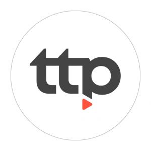 TTProCo - Video Services / Videographer in St Paul, Minnesota