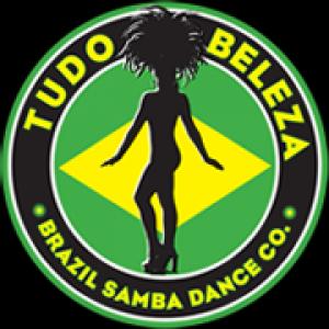 Tudo Beleza - Brazil Samba Dance Co. - Samba Dancer in Seattle, Washington