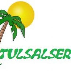 Tulsalseros Dance Studio - Salsa Dancer / Club DJ in Tulsa, Oklahoma