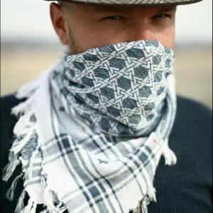 Tumash - Portrait Photographer / Photographer in Asheville, North Carolina