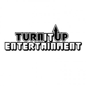 Turn It Up Entertainment - Wedding DJ in East Falmouth, Massachusetts