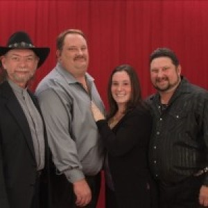 Turning Point - Christian Band / Gospel Music Group in Cross Plains, Tennessee