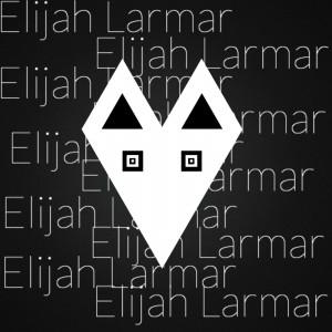 Elijah Lamar - Singing Guitarist in Springfield, Ohio