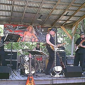 Tweed Brothers Band - Rock Band in Haverhill, Massachusetts