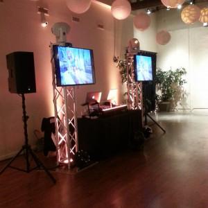 Twilight Entertainment - Wedding DJ in Louisville, Kentucky