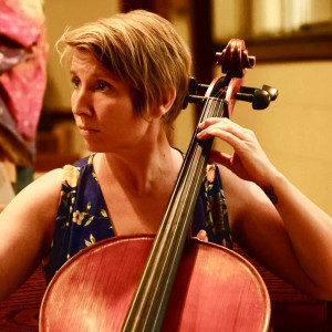 Twin Cities Cello - Cellist / Classical Ensemble in St Paul, Minnesota