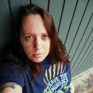 Twin Thornes Productions - Photographer in Beaverton, Oregon