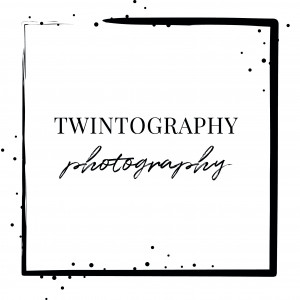 Twintography - Photographer in Jacksonville, Florida