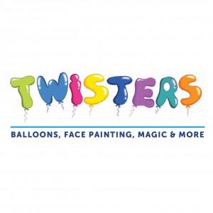 Twisters - Balloon Twister in Toronto, Ontario