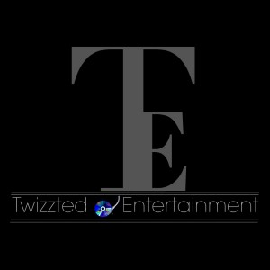 Twizzted Entertainment - Wedding DJ in Tinton Falls, New Jersey