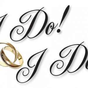 Two Hearts Become One - Wedding Officiant in Fort Washington, Maryland