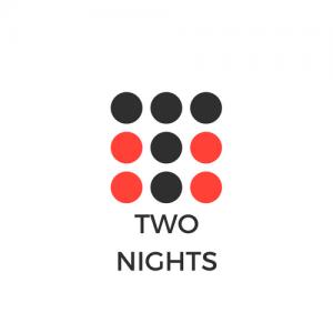 Two Nights - Alternative Band in Orlando, Florida