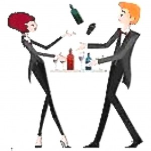 Two Pour Bartenders - Bartender in Mandeville, Louisiana