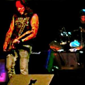 Ty Middleton - Singing Guitarist in Las Vegas, Nevada