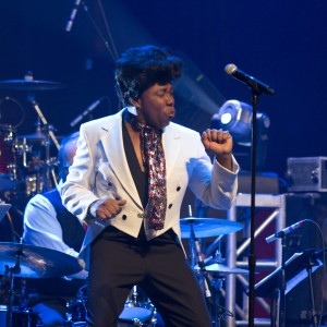 Ty Stone the Soul of James Brown - James Brown Impersonator in Bloomington, Minnesota