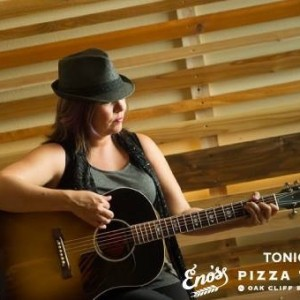 Tyla Taylor - Acoustic Band in Dallas, Texas