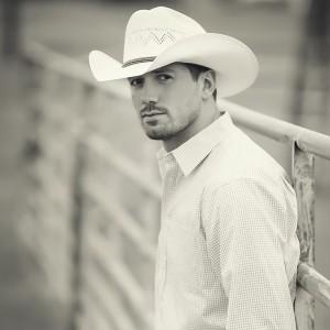 Tyler Russell - Singing Guitarist in Oklahoma City, Oklahoma