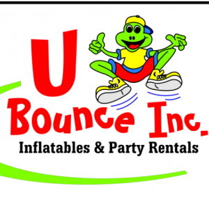 U Bounce Inc.