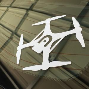 UASPilotMark - Drone Photographer in Fontana, California