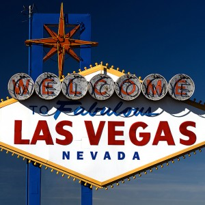 UD Factory - Event Planner in Las Vegas, Nevada