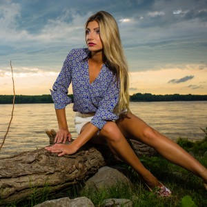 Udays Photography - Photographer in Memphis, Tennessee