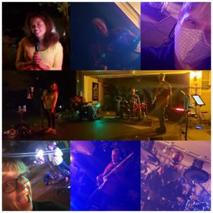 The Crown Jewels (CJs) - Classic Rock Band in Leesburg, Virginia