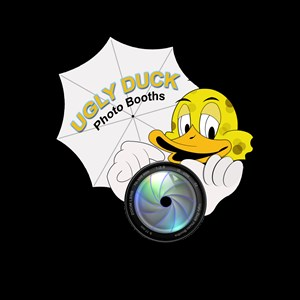 Ugly Duck Photo Booths