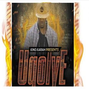 UgolyE - Hip Hop Group in Tulsa, Oklahoma