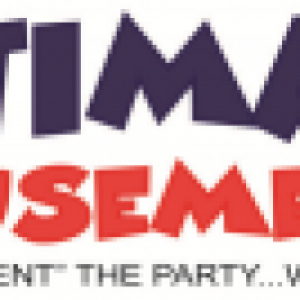 Ultimate Amusements - Carnival Rides Company in Rockville, Maryland