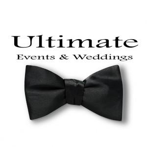 Ultimate Events & Weddings - Wedding DJ in Amarillo, Texas