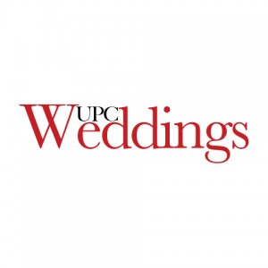 Ultimate Party Central - Wedding DJ in Matawan, New Jersey