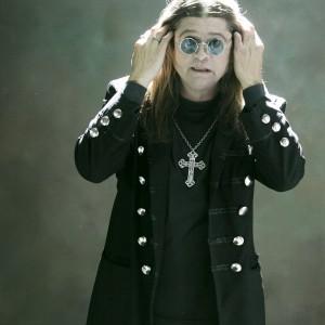 Ultimate Sin City Ozzy - Ozzy Osbourne Impersonator in Las Vegas, Nevada