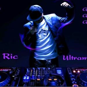 Ultra Mega Mix - Mobile DJ / Wedding DJ in Newman, California