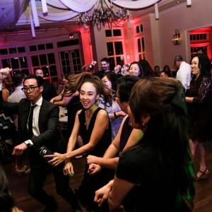 UltraStar Event Productions - Mobile DJ / Videographer in Orange County, California
