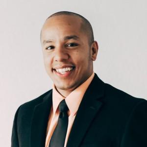 Ulysses Gutierrez - Motivational Speaker in Orlando, Florida