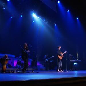 Unbroken - Christian Band / Gospel Music Group in Jackson, Mississippi