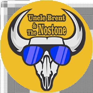 Uncle Brent - Singing Guitarist in San Antonio, Texas