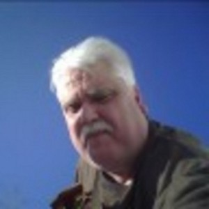 Uncle Donnie Miller - Singing Guitarist / Guitarist in Saginaw, Michigan