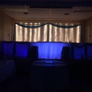 Under 5 DJ Service - Mobile DJ / DJ in Vincennes, Indiana