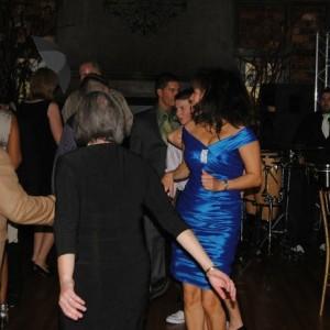 Under the stars events - Wedding DJ in Elmont, New York