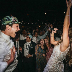 Undercover Live Entertainment - Wedding Band in Los Angeles, California