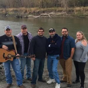 Undercurrent - Classic Rock Band in Toledo, Iowa