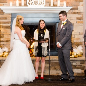 Unfiltered Weddings - Wedding Officiant in New York City, New York